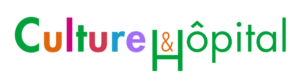 Logo Culture et Hopital
